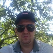 Сергей, 32, г.Лучегорск