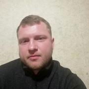 Дмитрий 35 Петрозаводск