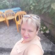 Ирина, 48, г.Лазаревское