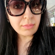 Марина 32 года (Водолей) Москва