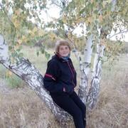 татьяна, 63, г.Новокуйбышевск