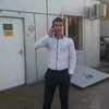 Руслан, 29, г.Судак