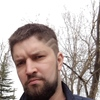Ваня, 30, г.Александров