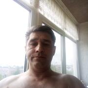 Ильяс, 45, г.Туймазы