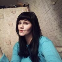 Екатерина, 25 лет, Овен, Иркутск