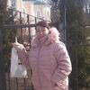 Лариса Більшевич, 48, Славутич