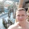 Ivan, 37, Sertolovo