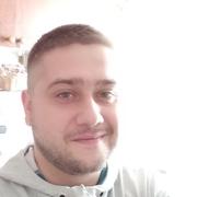 Денис 30 Київ