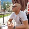Dion, 30, Anzhero-Sudzhensk