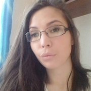 Наргиза, 28, г.Люберцы