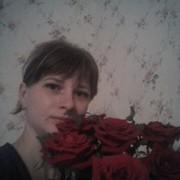 Любовь, 32, г.Сокол