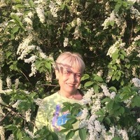 Татьяна, 58 лет, Рак, Старый Оскол
