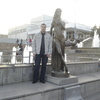 Дима, 33, г.Киржач