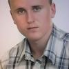 rulan, 33, г.Каменец