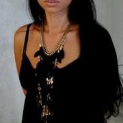 Наталя 37 лет (Дева) Калуш