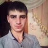 Міша, 21, г.Лановцы