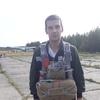 Алексей, 28, г.Сыктывкар