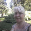 Ромашка, 63, г.Волжский (Волгоградская обл.)