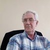 Максим, 71, г.Набережные Челны