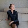 Ирина, 29, г.Варва