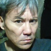 Бембя, 54, г.Элиста