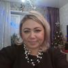 Кристина, 35, г.Красноярск
