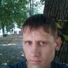 Денис Бабицын, 28, г.Ставрополь