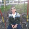 Александр, 31, г.Алдан