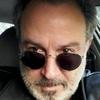 Costas, 55, г.Салоники