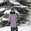 светлана, 49, г.Козьмодемьянск