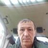 Роман, 30, г.Самара