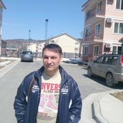 Игорь 52 года (Скорпион) Холмск