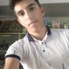 Hofiz, 16, г.Душанбе