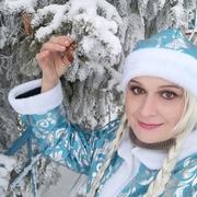 Татьяна Соколова 32 Пенза