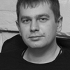 Тимур, 31, г.Новочеркасск