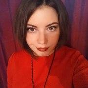 Марго, 29, г.Павловский Посад