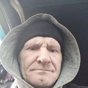 Влад, 50, г.Тихвин