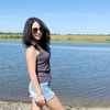 Катюня, 25, Донецьк