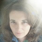 Ирина 44 Тула