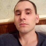 Nail Rafikov, 26, г.Уфа
