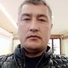 Саша, 36, г.Березники
