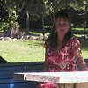 Татьяна, 40, г.Пенза