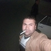 рома, 32, г.Бишкек