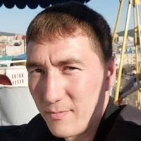 Эдуард, 28 лет, Стрелец, Чита