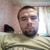 николай, 22, г.Котлас