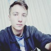 Серёжа Котов, 21, г.Чехов