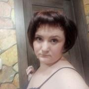 Юлия, 29, г.Сургут
