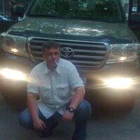 judgin, 44 года, Козерог, Мытищи