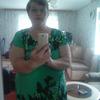 Татьяна Сеченых, 42, г.Липецк