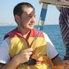 Дмитрий, 23, г.Обнинск